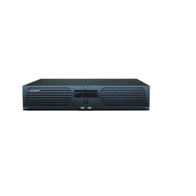 Hikvision 16-Channel Embedded NVR DS-9516NI-S