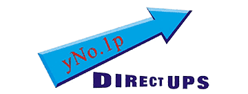 Direct UPS