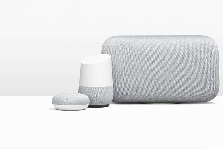 Google Home is the best thing to buy for your home!