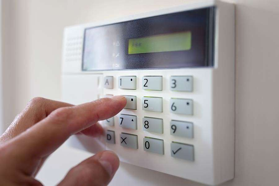 7 Tips for Protecting Home Automation System from Hackers