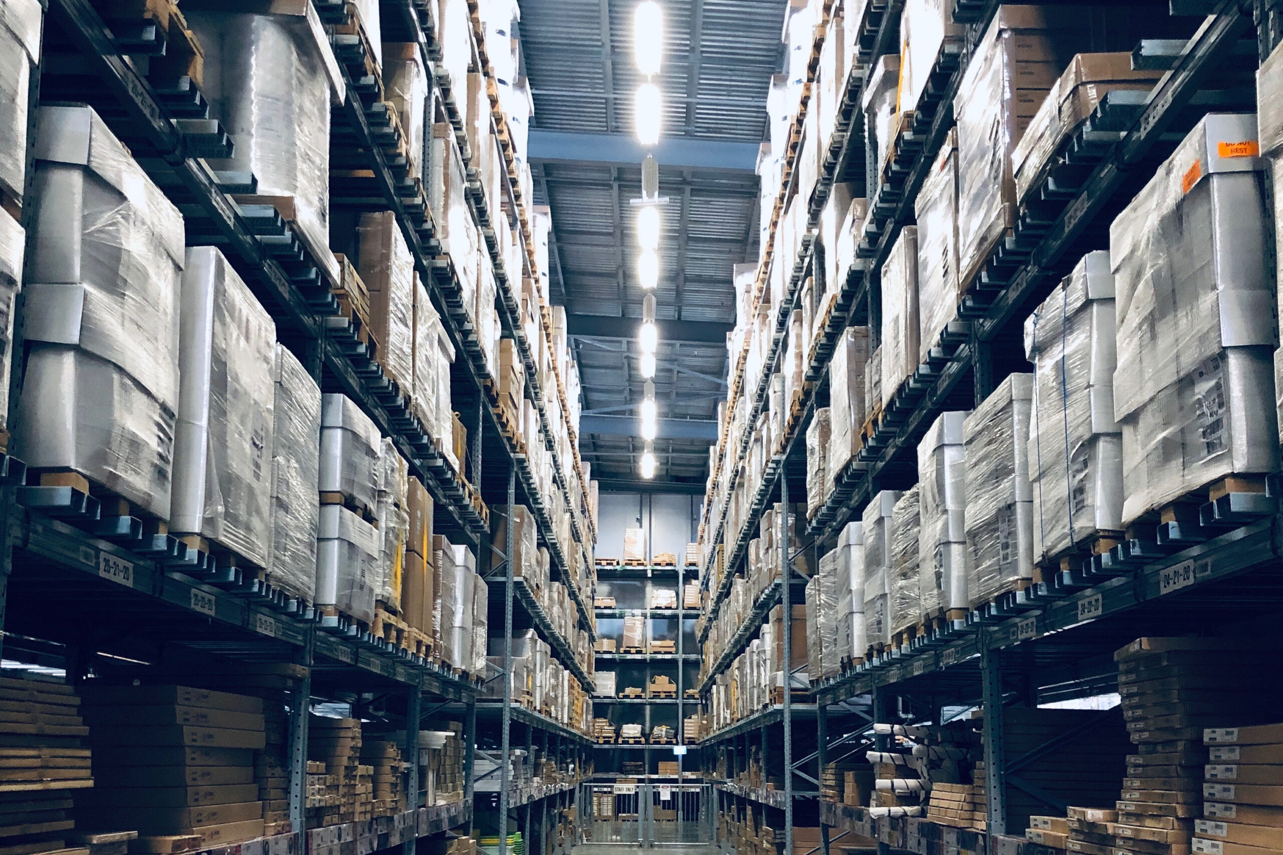 How to Distinguish the Best Electronic Distribution Service?