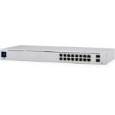 Ubiquiti  UniFi Switch 16 PoE USW-16-POE